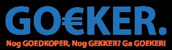 Goeker